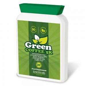 green_coffee_5k
