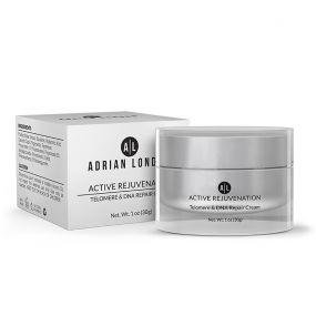 Active Rejuvenation Telomere & DNA Repair Cream, krem, 30g