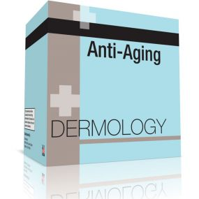 Dermology Anti-Aging Solution