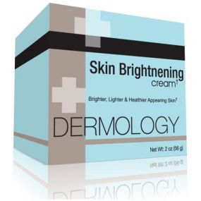 Dermology Skin Brightener