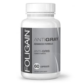 Foligain Anti-Gray