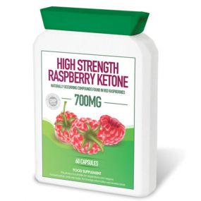 High Strength Raspberry Ketone