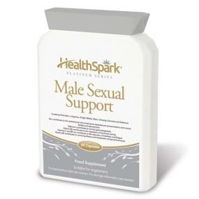 Male Sexual Support