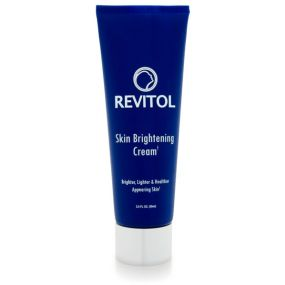 Revitol Brightening Cream