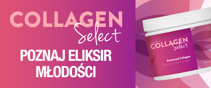 http://dermalab.pl/267,collagen-select.html